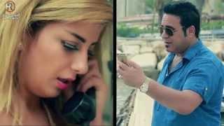 اغاني حصرية ماجد الحميد - يا خاين العشرة / Video Clip تحميل MP3