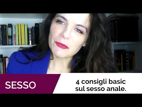 Video governante sesso