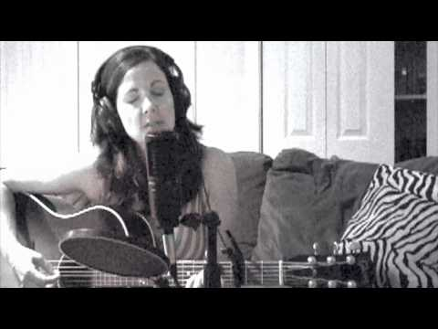 Grown Up Now (Lori McKenna)