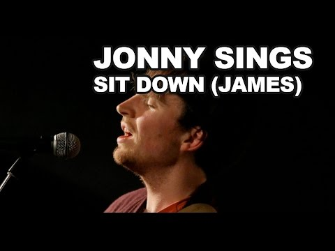 Jonny Sings Video