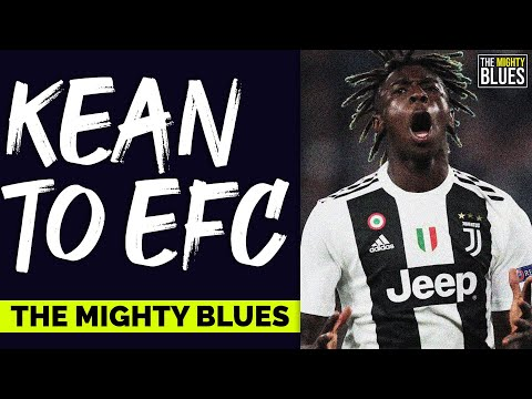 Blues Enter Race For Juve Forward!! | Pre Season Tournament Confirmed!! | A Blues News