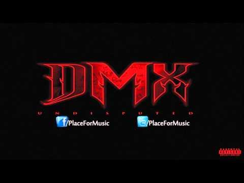DMX - Cold World ft. Adreena Mills