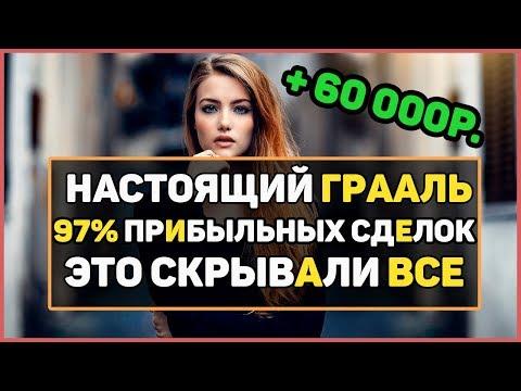 Айкью опцион на русском