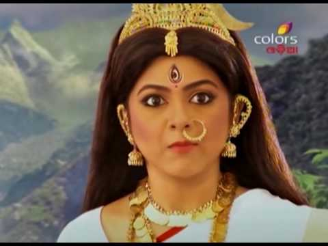Durga--26th-May-2016--ଦୁର୍ଗ--Full-Episode