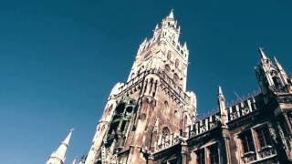 Германия. Интересные факты о Германии.