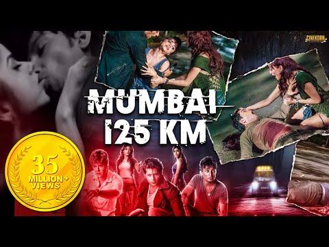 Mumbai 125 KM Hindi Full Movie 2018