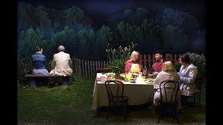 Сериал Старушки в бегах 3 серия (2018) HD качество смотреть онлайн