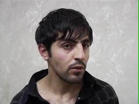 Hertapah mas 06.04.12 News.armeniatv.com