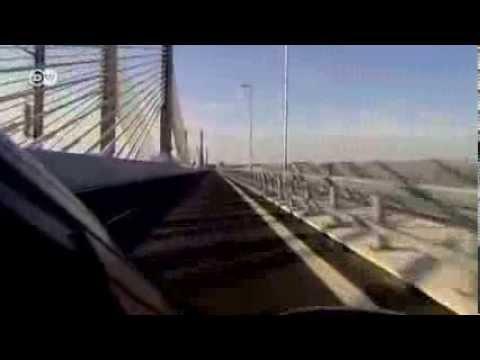 Koślawego pro lock Samara