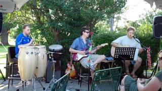 Volcano by Jimmy Buffett cover by The Pool Boys.mp4