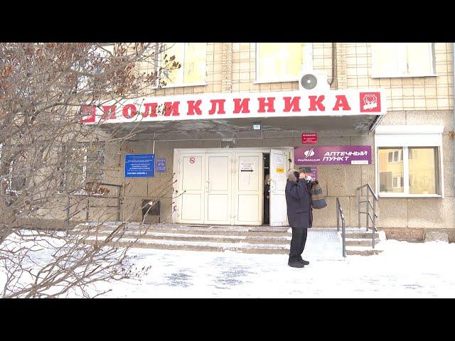 Экстренные службы Ангарского округа отчитались о работе в праздничные дни