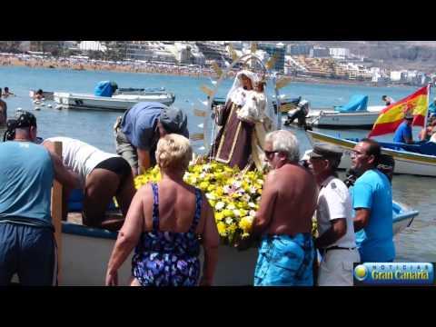 reddit Virgen córneo en Las Palmas de Gran Canaria