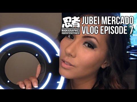 Vlog Episode 7 - Porn's Birthday Party Highlights (PRON LEGACY)