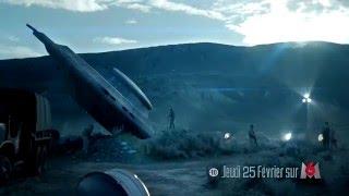 Teaser VF - #3 (M6)