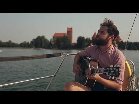 The Long Road (Acoustic) - Passenger