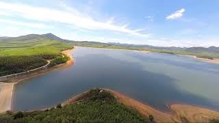 Cam Ly Lake - Quang Binh | Cinematic FPV