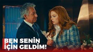 Mehmet'in Planı İşe Yaradı Yasemin Fisher'a Tokatı Bastı! | Leke 5. Bölüm