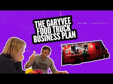 mp4 Business Plan Food Truck, download Business Plan Food Truck video klip Business Plan Food Truck
