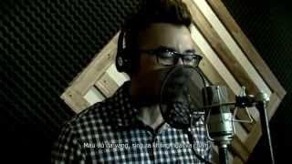 Người Việt Nam (Rap) - Karik