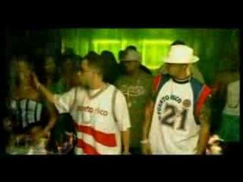 Somali music video King khalid