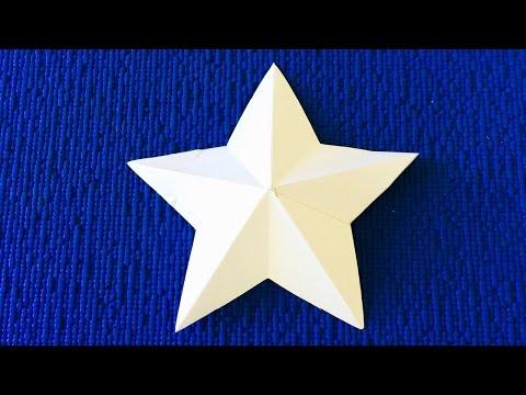 Скачать песню из фильма звезда пленительного счастья