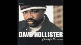 Dave Hollister - Don