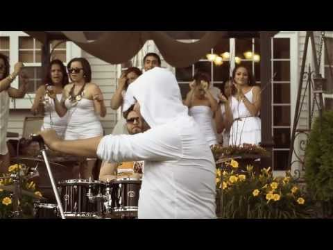 La Obra - You and Me [Official Video] - New -