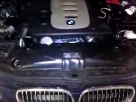 Diesel- webasto auf dem Benzin