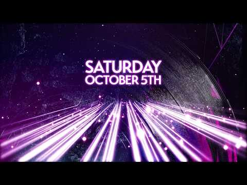 Teaser for Illusion Re:United returns at La Rocca