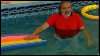 Вит Мано. Целительные практики. Здоровая спина