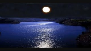 Claude Debussy Clair de lune Music