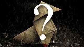 THE KILLER IS REVEALED! - Heavy Rain - Part 20