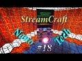Сделать 100 ультиматок #18 Новый магазин | StreamCraft