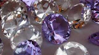 Herb Alpert featuring Janet Jackson - Diamonds