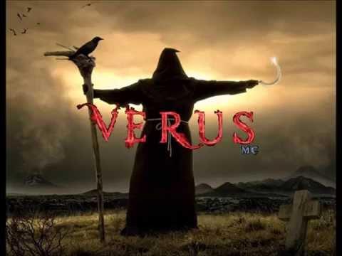 Verus MC - Žil, byl... (Vixit erat...)