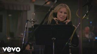 Barbra Streisand - Fifty Percent