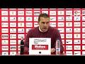 Rueda de Prensa de Baraja del Sporting-Tenerife - Vídeos de Entrevistas del Sporting de Gijón