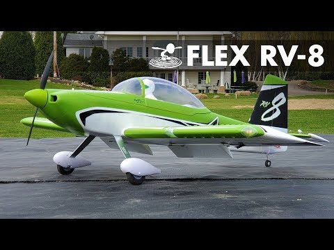 the-do-it-all-airplane--rv8-by-flex-innovations