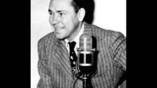 1946SinglesNo1/Personality by Johny Mercer