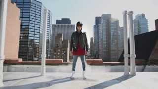 "XXXV  MV ""Time to rock"" Full Ver."
