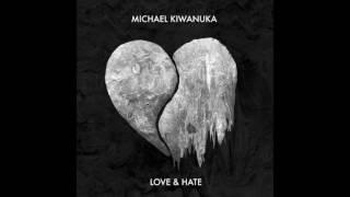 Michael Kiwanuka   Cold Little Heart (Full Version)
