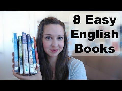 mp4 Learning English Novels Pdf, download Learning English Novels Pdf video klip Learning English Novels Pdf