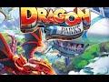 c mo Se Juega Dragon Parks Juego De Mesa