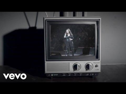 Paloma Negra (Live)