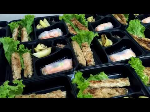 mp4 Healthy Food Jogja, download Healthy Food Jogja video klip Healthy Food Jogja