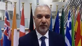 Изказване в ЕП срещу произвола на банки и ЧСИ в България – 28.06.2018 г.