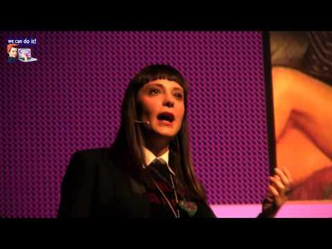 Sesso video uzbeko kizlari