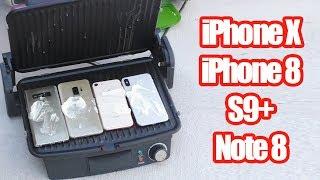 En Kral Çakma Telefonları Satıyoruz Diyen Mağazanın Tüm Telefonlarını Aldık! (Mutlu Sonlu) - dooclip.me