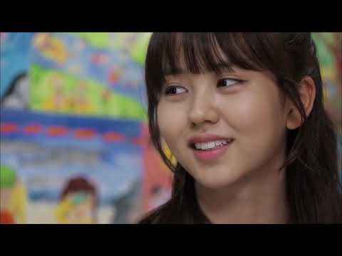 Download Who Are You | 후아유 EP.14 [SUB : KOR, ENG, CHN, MLY, VIE, IND] HD Mp4 3GP Video and MP3