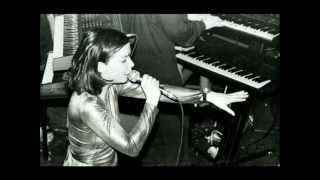 The Sugarcubes/Sykurmolarnir - Polo - Demo's Too Good Sessions Tape Autumn (1986) - [HD]